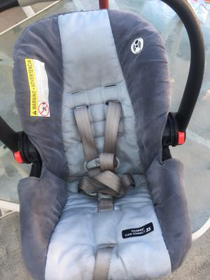 Graco car seat for Sale in Stanton, CA