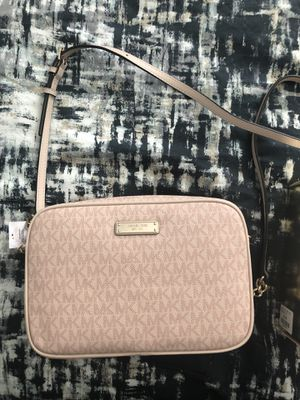 Michael Kors Crossbody Purses for Sale in Fontana, CA