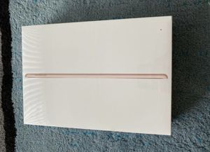 Apple 7th Gen IPad for Sale in Cleveland, OH