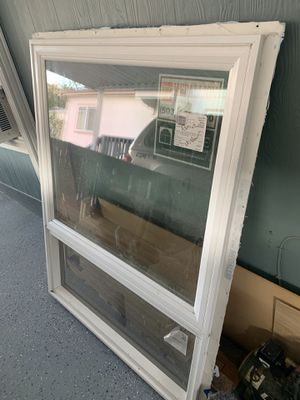 Brand new window for Sale in Renton, WA