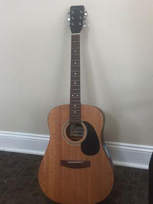 Acoustic guitar for Sale in Alexandria, VA