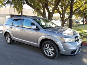 2015 Dodge Journey 7 passenger * $1000 down for Sale in San Antonio, TX