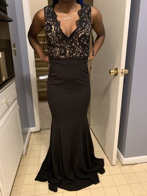Prom Dress Never Worn for Sale in Decatur, GA