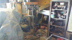 Drill press for Sale in California, MO