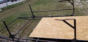 Ladder Rack for Sale in West Columbia, SC