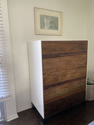 HD BUTTERCUP dresser for Sale in Los Angeles, CA