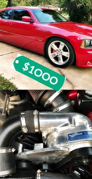 ASAP$1OOO Dodge Chartger 2OO6 TODAY for Sale in Auburn, WA