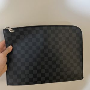 Louis Vuitton Jour Gm for Sale in Los Angeles, CA