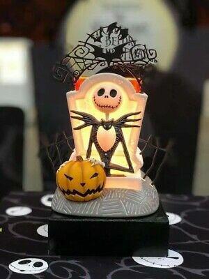 Scentsy Jack Skellington Warmer + FREE Halloween Town wax for Sale in St. Petersburg, FL