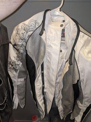 Motorcycle jacket for Sale in Las Vegas, NV