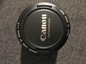 Lens for Sale in Miami, FL