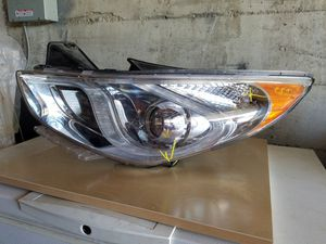 Head Lamp Assembly for Sale in Los Angeles, CA