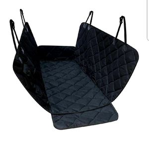 """Pet Car Seat Covers Protector 58.7""""x 58.7"""" for Sale in Arlington, TX"""