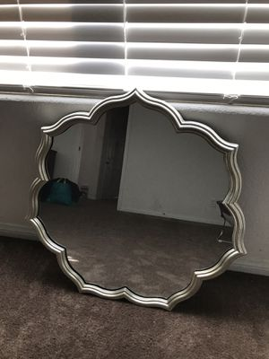 Wall Mirror for Sale in Las Vegas, NV