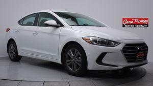 2018 Hyundai Elantra for Sale in Tacoma, WA