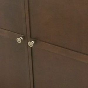 TV Stand Cupboard for Sale in Irving, TX