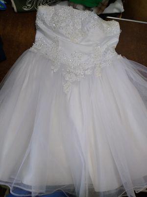 Prom/Dance Dress for Sale in Auburn, WA