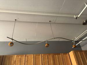 Hanging lights for Sale in East Lansing, MI