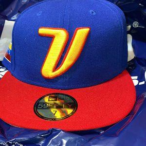 Venezuela Hat for Sale in Opa-locka, FL