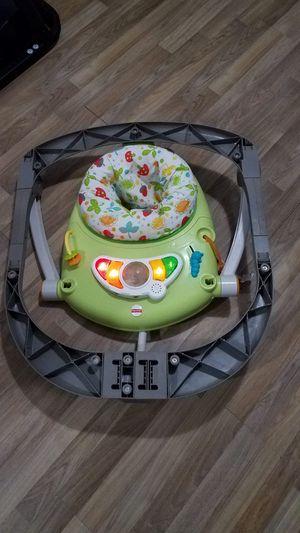 Kids sit booster car seat for Sale in Miramar, FL