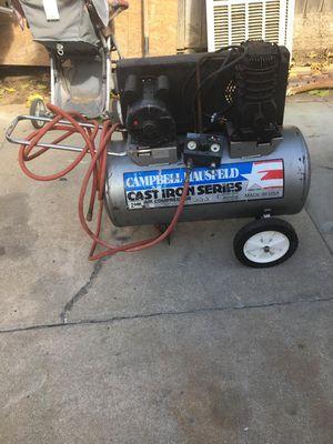 Compressor for Sale in Lodi, CA
