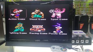 Console with 821 games for Sale in Pasco, WA
