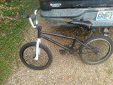 """Diamond Back 20"""" bikes; for Sale in Eldon, MO"""