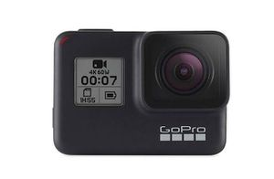 GoPro 7 for Sale in Sacramento, CA