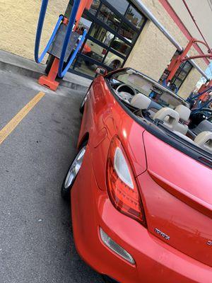 Toyota solara for Sale in Plano, TX