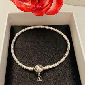 "Pandora Love Bracelet Size 7.8"" for Sale in Los Angeles, CA"