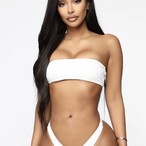 Fashion Nova Bikini for Sale in Phoenix, AZ