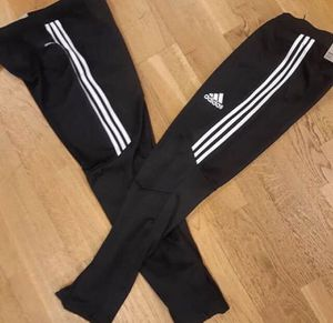 adidas Women's Tiro 17 Training for Sale in Reynoldsburg, OH