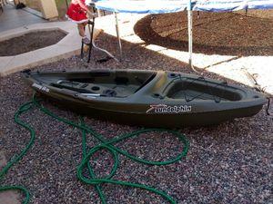 Sundolphin 10ft for Sale in Mesa, AZ