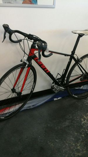 Bicycle -Giant for Sale in Palm Bay, FL