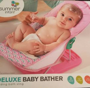 Baby bather for Sale in Perris, CA