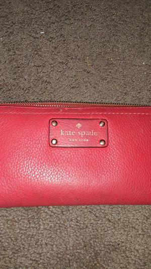 Kate Spade Purse Wallet for Sale in Dallas, TX