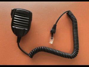 Micro Ditome Vertex Radio for Sale in Odessa, TX