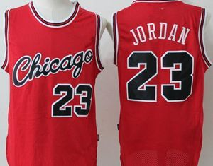 Bulls jerseys are Rodman Jordan size large $50 for Sale in Nashville, TN