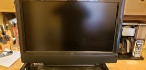 32 inch tv for Sale in Midlothian, VA