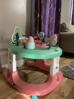 Baby walker for Sale in Farmville,  VA