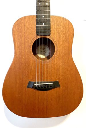 Taylor Baby Acoustic guitar for Sale in University Place, WA