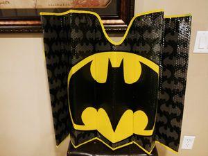 Batman car windshield cover for Sale in Layton, UT