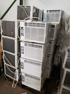 EARLY BLACK FRIDAY! Contact today! AIR CONDITIONER AC UNIT #1225 for Sale in Fort Lauderdale, FL
