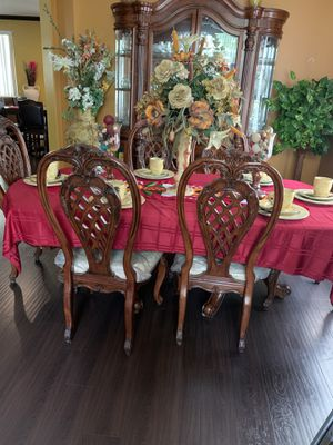 Dining Table for Sale in Hemet, CA