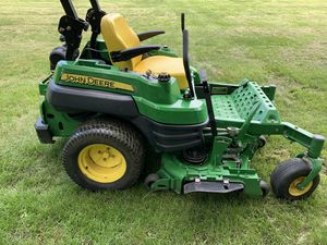 Lawn mower commercial for Sale in Bloomingdale, IL