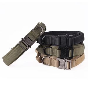 Tactical Dog Collar for Sale in Rialto, CA