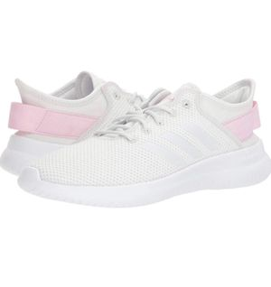 New adidas shoes women size 7.5 for Sale in Duluth, GA