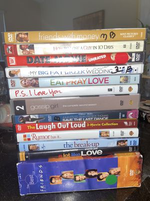 15 movies for Sale in Miramar, FL