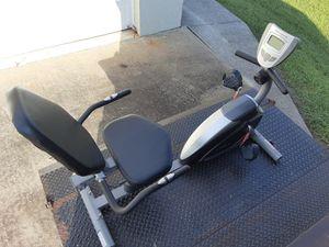 Fitness bicycle for Sale in Punta Gorda, FL