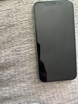iPhone 11 for Sale in Kansas City, MO